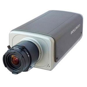 Видеорегистратор на 4 камеры с wifi для авто