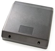 Guard Net Iron Logic сетевой контроллер - 1