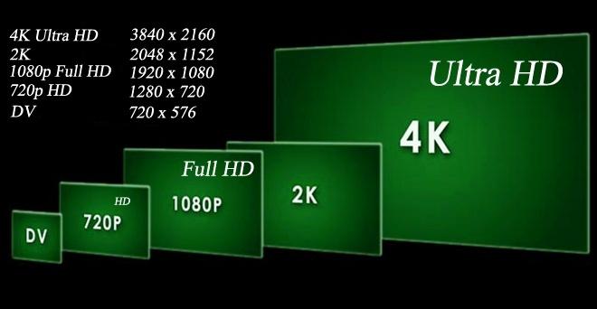 0152 BSP-NVR-3604-02 BSP Security видеорегистратор - 2