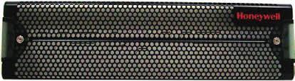 HUS-NVR-7128H-D Honeywell сетевой видеорегистратор - 1