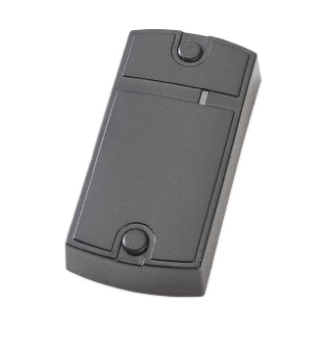 Matrix-II IronLogic RFID считыватель - 1