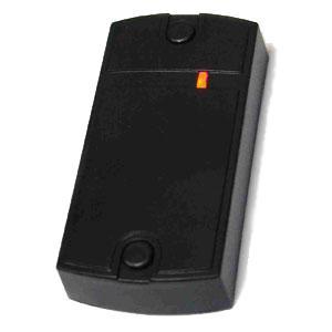 Matrix-II IronLogic RFID считыватель - 2