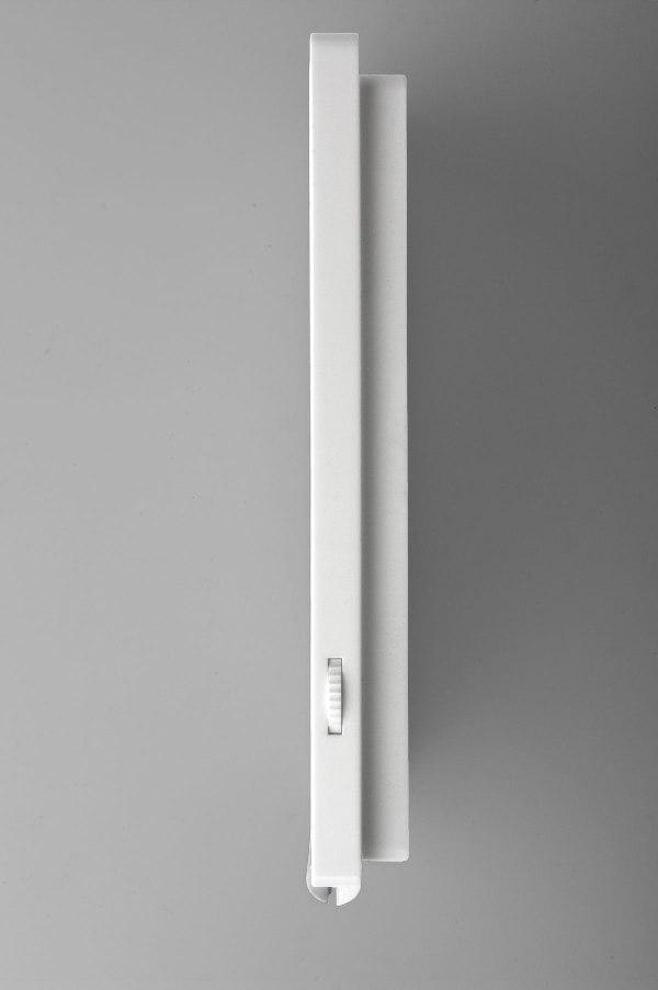 REF:5601 FERMAX - Аудио абонентское устройство  - 3