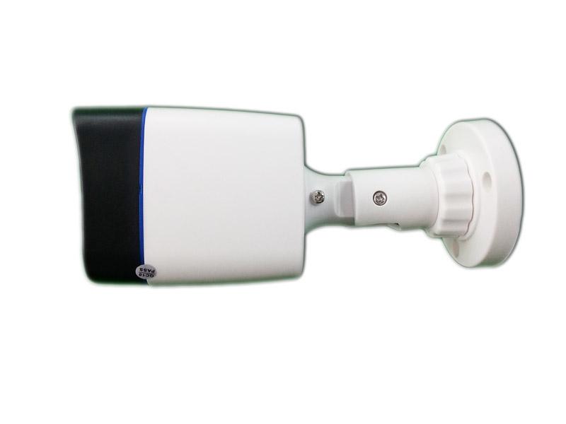AT-IR23AIP2GA VL 2 Мп всепогодная IP камера - 1
