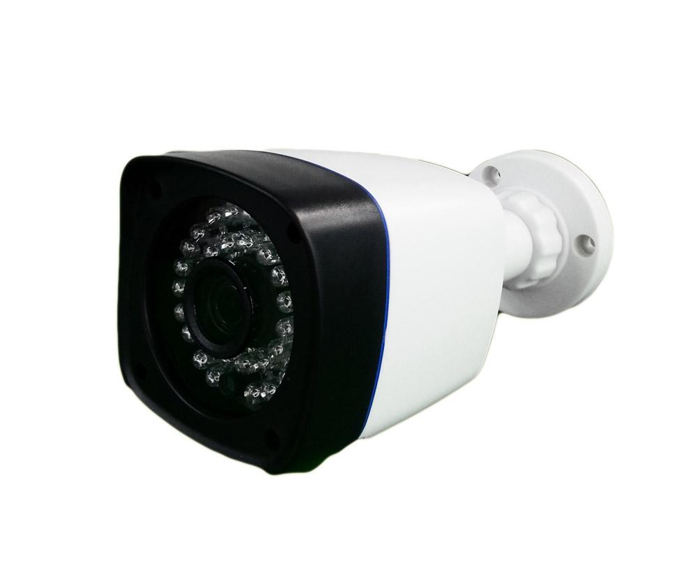 AT-IR23AIP2GA VL 2 Мп всепогодная IP камера - 2