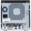 DuoStation AF 32 Hybrid TRASSIR видеорегистратор - 1