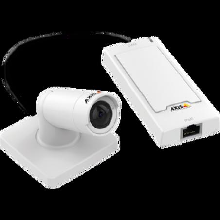 Камеры наружного наблюдения для дома цены екатеринбург